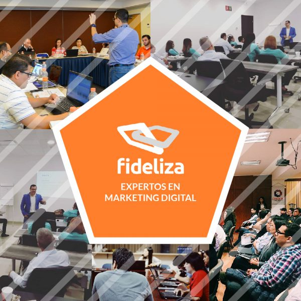 Planes Fideliza Connect Ene 2019-01