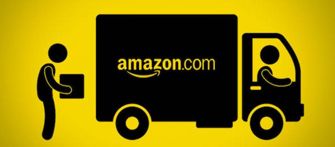 amazon-transporte