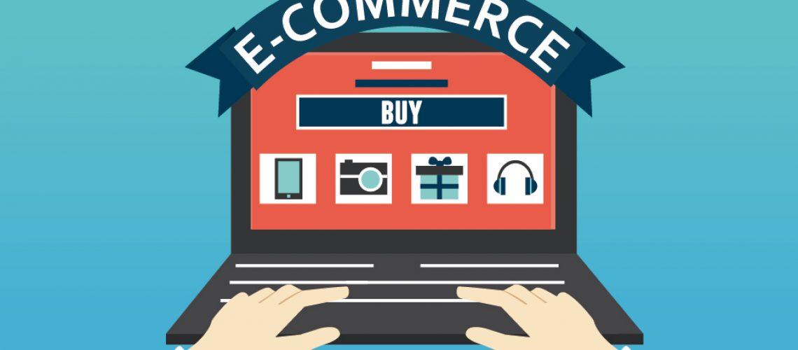 consejos-ventas-ecommerce
