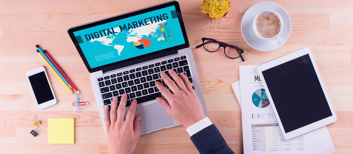 digitalmarketing_principal