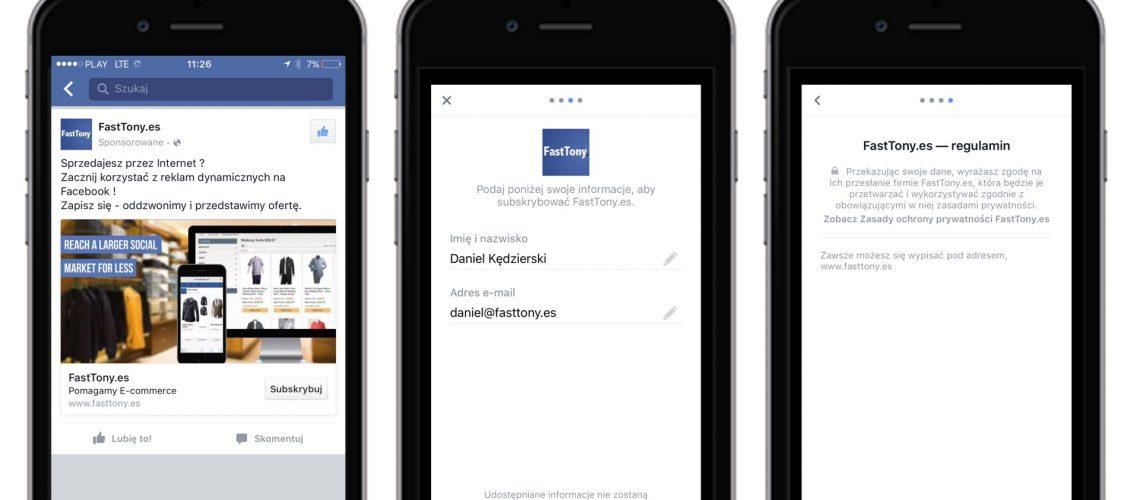 facebook-Lead-Ads-integrate