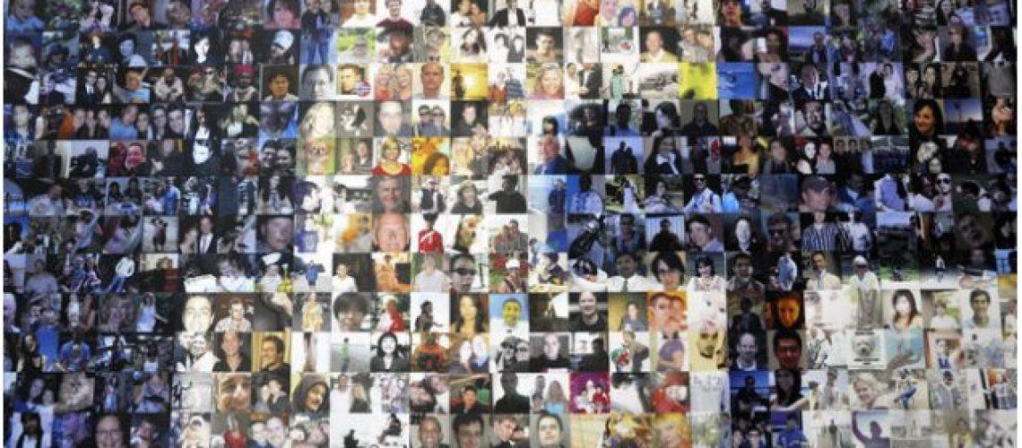 facebook-photo-collage