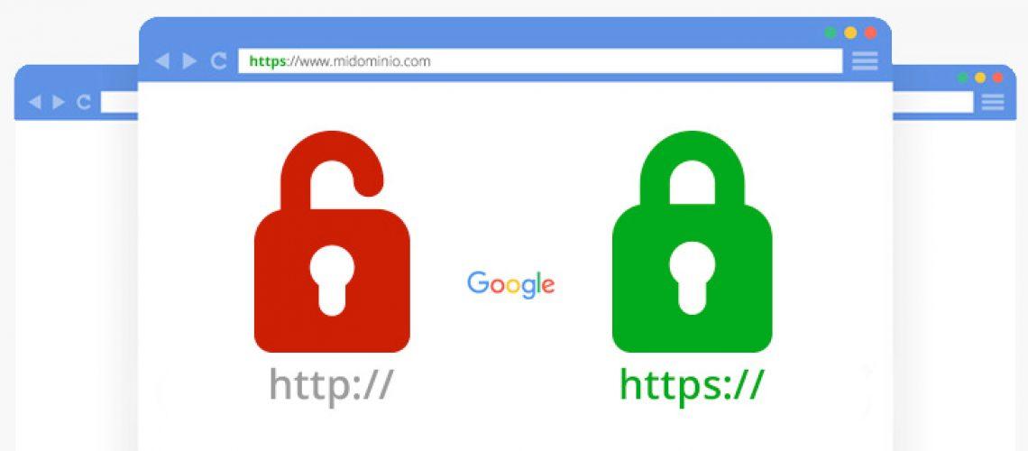 seguridad-web-https